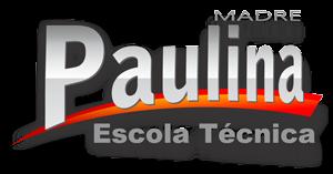 Escola Técnica Madre Paulina